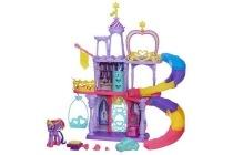 my little pony twilight sparkle kasteel