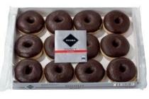 rioba donuts