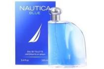 nautica blue eau de toilette