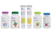 etos vitamines
