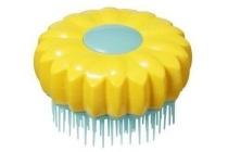 hair essentials antiklitborstel voor kinderen