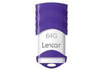 lexar usb stick jumpdrive v30 64 gb