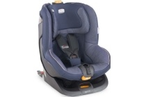 chicco oasys 1 evo denim