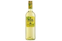 marqu en eacute s de c en aacute ceres spaanse wijn
