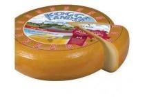 koggelandse kaas overjarig