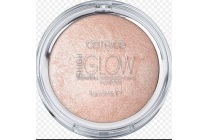 catrice high glow mineral highlighting poeder