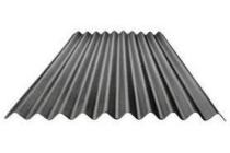 aquaplan bitumen golfplaat zwart