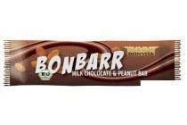 bonbarr milk chocolate en amp peanut