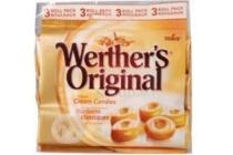 werther s orgininal
