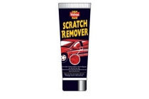 valma scatch remover