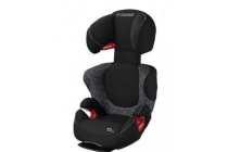 maxi cosi rodi airprotect total black