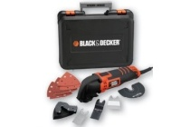 black en amp decker multifunctioneel apparaat mt300ka