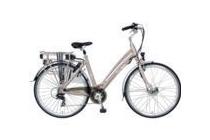 elektrische fiets mendoza