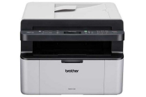 brother mfc 1910w all in one laserprinter