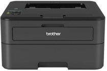 brother monolaserprinter hl l2365dw