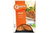 quorn pepersteak