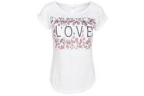 t shirt trend one young love