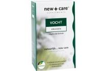new care vocht capsules 60 stuks