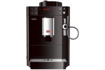 melitta caffeo passione f53 0 102