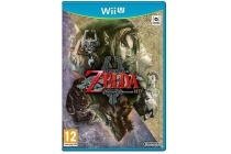 wii u the legend of zelda