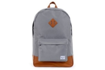 herschel supply co heritage rugzak