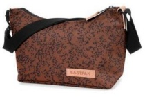 eastpak ellis schoudertas speckles