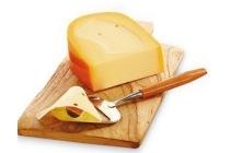 goudse extra belegen 48 kaas