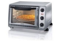 severin oven to 9497