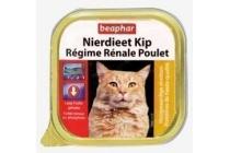 beaphar dieetvoer voor katten