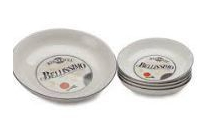 maxwell and williams bellissimo pastaset 5 delig