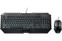 cooler master storm octane led gaming