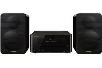 onkyo cd hifi mini system cs265