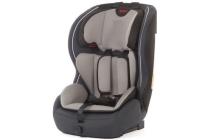 x adventure autostoel valetfix