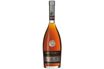 remy martin mature cask finish v s o p