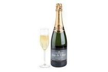 jean de villara c champagne grande ra c serve brut
