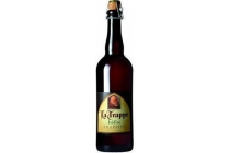 la trappe isid or