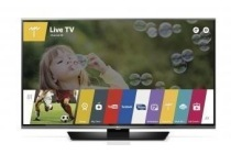 lg 55lf630v 140 cm full hd smart led tv