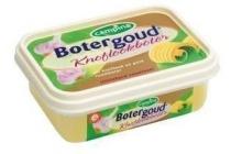 campina botergoud knoflookboter