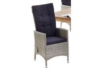 tarrington house verstelbare stoel shannon