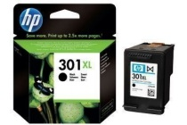 cartridges hp 301 special pack