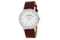 axcent horloge