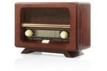 ricatech radio pr190
