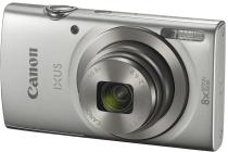 canon compact camera ixus 175