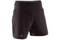 kalenji baggy short