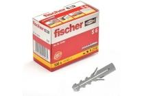 fischer s plug