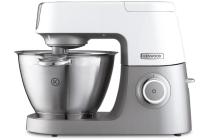 kenwood keukenmachine kvc5010t chef sense