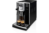 philips volautomatische espressomachine hd8911 01 incanto