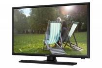 samsung monitor tv lt32 e310 ew