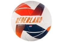 kipsta voetbal nederland