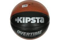 kipsta basketbal